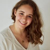 Emma Dellis Student Corner