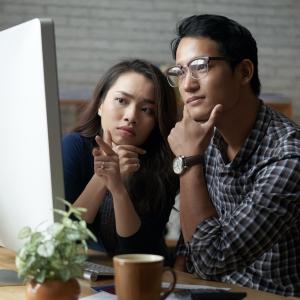 Quoi prendre en compte pour acheter un ordinateur portable lorsque l'on est étudiant ?