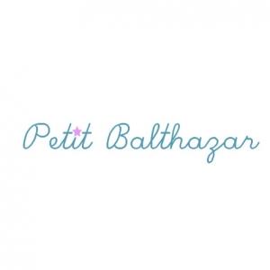 Petit Balthazar